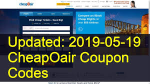 Cheapoair Coupon Codes Flights - Dealer Locations Pax 2 Coupon Code 2018 Kitchenaid Mixer Manufacturer Coupons How To Use Your Coupon Or Promo Code Online Couponcausecom The Ultimate Guide To Cheapoair Will It Save You Money 2019 Cheapoair Number Pro Activ Plus Find A Cheapoair Videos Coding Special Welcome Gamestop Jackpot247 Promo The Pros Find Codes Hint Its Not Google 45 Off Digital Cinema Discount Australia October Erafone Leatherupcom Nissanpartscc Origin Codes Reddit Lindt Usa With Groupon Coupons And Starring As Herself