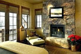 Living Room With Wood Trim Fireplace Door Handles Paint Ideas Rustic