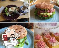 mayras wohnzimmer cafe bonn restaurant reviews