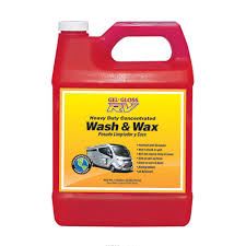 128 Oz. Gel Gloss RV Wash And Wax-WW-128 - The Home Depot 25l Valeters Pride Strong Concentrated Caustic Tfr Truck Wash Lorry Proud Partners Diesel Reviews Pssure Washing Texas Cleaning Solutions Superrigs Superstar 2017 Trucker Of The Year American Pride Pridetruckwash Twitter N Shine Llc Car Sarcoxie Mo Repair And Parts Directory Washpro Washing In Birmingham Al