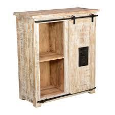Leslie Dame Media Storage Cabinet Uk by Sliding Door Storage Cabinet Slidingdoor Garage Storage Cabinet