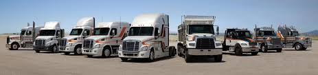 Freightliner Truck Sales In Arizona. Freightliner Cascadia ... Featured New Ford Vehicles Specials In Oracle Az 1992 F250 4x4 Work Truck For Sale Before Ebay Video Chevy Chevrolet Colorado In Orlando Sanford Altamonte 675 X 18 Mobile Boutique Marketing Used 1959 12 Ton Shortbed Napco For Sale Scottsdale 1st Gen Pics Anyone Page 74 Dodge Diesel 1980 Volkswagen Rabbit Parts Lincoln Ne Gmc Sierra 2500 Hd Crew Cab Arizona Mega X 2 6 Door Door Mega Six Excursion