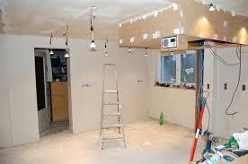 hotte de plafond novy hotte de cuisine plafond encastrement hotte novy faire un faux