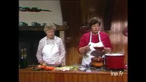 la cuisine des mousquetaires archives vidéo et radio ina fr