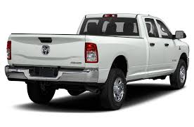100 Cheap Ford Trucks For Sale For Under 1000 Autocom