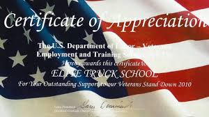 Veterans And Elite Truck School - YouTube 10 Best Portland Driving Schools Expertise Ncaa Rescinds Sallite Football Camp Ban Statesman U Veterans And Elite Truck School Youtube Classes Service Inc Home Facebook On The Job World Wide Safety Afisha 05 2017 By Media Group Issuu Jacks Equipment Earns Support Cerfication Careers In Trucking Katlaw Austell Ga Repair Or Oregon Vancouver Site Forklift Traing Academy Drving