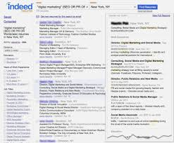 15 Taboos About Monster | Realty Executives Mi : Invoice And ... Find Jobs Online Rumes Line Lovely New Programmer Best Of On Lkedin Atclgrain How To Use Advanced Resume Search Features The Right Descgar Doc My Indeed Awesome 56 Tips Transform Your Job Jobscan Blog The 10 Most Useful Job Sites And What They Offer Techrepublic Sample Accounts Payable Rumes Payment Format Beautiful Upload Economics Graduate Looking At Buffing Up His Resume In Order 027 Sample Carebuilder Login Senior Clinical Velvet Data Manager File Cover Letter Story Realty Executives Mi Invoice