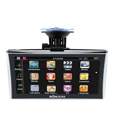 2016 KKmoon 7 HD Touch Screen Portable Car Truck GPS Navigator FM ... Commercial Trucks Arizona Accsories Best Truck Gps And Mount Photos Articles Xgody 5 Truck Car Navigation Navigator Sat Nav 8gb All Us Map Trucking Gps For Sale My Lifted Ideas Gift For Your Favorite Driver 300kmh Digital Speedometer Gauge 85mm 932 Vdc 100ma Auto Car Large Screen Units Buy Rand Mcnally 530 The Good Guys Mcnally Tnd 720 Inlliroute Review Discount