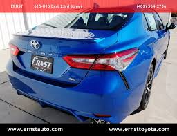 Custom Trucks Columbus Ga Perfect 2018 Toyota Camry For Sale In ... Used Trucks For Sale Near Columbus Ga Best Truck Resource New And Cars At Mercedes Benz Of In Ga Automobile Dealer Sons Chevrolet 2018 Nissan Nv3500 Hd Cargo For Joes Auto Wrecker Service 247 Towing Oh Buick Gmc Coughlin Ldon Gm In 1920 Car Update Cheap Under 1000 1975 Ck Scottsdale Sale Near Georgia Inventory Ez Rider Class C Rv Ltt Rivertown Ford Vehicles 31904