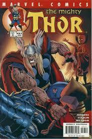 Thor 1998 2004 37