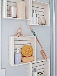 badezimmer ideen für kleine bäder so gewinnt mehr platz