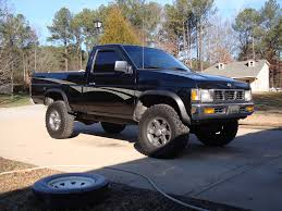 1997 Nissan 4x4 Pickup XE | GON Forum 1995 Cherry Red Pearl Metallic Nissan Hardbody Truck Xe Extended Cab Pin By D Macc On Grunt Factory D21 4x4 Mini Pinterest Se V6 King 198889 Youtube 2016 Titan Xd Longterm Test Review Car And Driver Used 2017 Platinum Reserve 4x4 For Sale In 1994 Needs Paint But Stil Looks Goodi Love These Mint Graphic A 1985 720 Pickup Sport Nissan Frontier Crew Cab Nismo Overview Cargurus Old Parked Cars 1984 Super Clean Lifted Forum