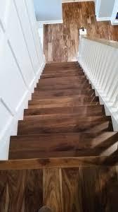 Tobacco Road Acacia Engineered Hardwood Flooring by Welsh Custom Hardwood