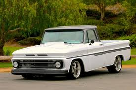 1966 Chevy C10 Resto Mod - Imgur 1972 Chevrolet C10 Wallpapers Vehicles Hq Chevy Pick Up Pro Street Tubbed 1982 Chevy Black Widow Truckin Magazine 1964 For Sale 1856691 Hemmings Motor News All 69 Old Photos Collection Makes Other 1963 Lowered Truck Ratrod Shoptruck Custom Cab Short Bed 350ci For Sale In Vintage Pickup Searcy Ar Classic Trucks Classics On Autotrader 1966 Bill The Car Guy