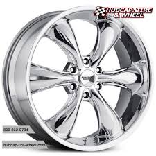 American Racing AR914 PVD Chrome | American Racing Wheels ... American Racing Wheels Brand Vn808 Mach 5 Chrome Old School Wheels American Racing Chrome Holden Hq Ar895 Silver Machine Outlet Custom Vn805 Blvd Rims On Ar969 Ansen Offroad Satin Black Racing Wheels Junk Mail Ar922 Hot Lap Gunmetal Milled Mustang Ar23 5star Wheel 15x7 Natural 651973 Ar683 Casino For Sale Vn506 Polished Aspire Motoring