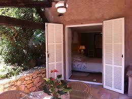 chambre d hotes antibes chambres d hôtes villa l air du temps chambres d hôtes antibes