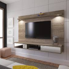 Tv Cabinet With Installation Tv Included Model4