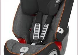 siège auto bébé chez leclerc siege auto groupe 1 2 3 leclerc 739160 e leclerc batterie auto le