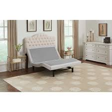 Knickerbocker Bed Frame Embrace by Bed Frames Costco