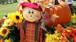 Pumpkin Patch Kiln Mississippi by Halloween Events Across South Mississippi The Sun Herald