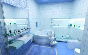 Royal Blue Bath Sets by Bathroom Bathroom Sets Royal Blue Bathroom Set Light Blue