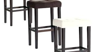 Target High Top Table Center Black Dining Room