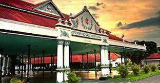 Jam Berkunjung Kraton Jogja Direncanakan Untuk Diperpanjang