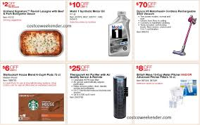 Costco Current Coupon Book Uk / Salvation Army Coupons Ontario Costco Coupon August September 2018 Cheap Flights And Hotel Deals Tires Discount Coupons Book March Pdf Simply Be Code Deals Promo Codes Daily Updated 20190313 Redflagdeals Coupon Traffic School 101 New Member Best Lease On Luxury Cars Membership June Panda Express December Photo Center Active Code 2019 90 Off Mattress American Giant Clothing November Corner Bakery Printable Ontario Play Asia