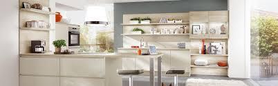 cuisines actuelles cuisines dressings cuisines actuelles