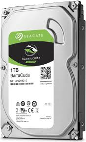Seagate BarraCuda ST1000DM010 1TB - SATA (Serial-ATA) Harddisk ... How Are You Handling Application Control Jual Soundwin S400 Analog Voip Gateway Harga Project Ready Stock Buy St5lm000 Seagate Barracuda 25 5tb Sata 6gbs 5400rpm Seagate Barracuda St380013as 9w2812688 80gb 7200rpm 8mb 35 Voip Phone Guide Download Supply Expands Its Data Protection Solutions With Public Cloud Barracuda Ballimcouk Pro St80dm005 8tb Serialata Harddisk Step 1 To Set Up The System Campus Backup Panel Indicators Ports And Connectors Dell St31000528as 1tb Hdd 30