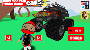 Dětská Monster Truck Game - Revenue & Download Estimates - Google ... Offroad Log Transporter Hill Climb Cargo Truck Free Download Of Wooden Toy Logging Toys For Boys Popular Happy Go Ducky Forest Simulator Games Android Gameplay A Free Driving For Wood And Timber Grand Theft Auto 5 Logs Trailer Hd Youtube Classic 3d Apk Download Simulation Game Tipper Kraz 6510 V120 Farming Simulator 2017 Fs Ls Mod Peterbilt 351 Ats 15 Mods American Truck Pro 18 Wheeler