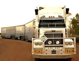 100 Richmond Trucking RCC Truck Driving Orientation Set For Sept 24 The Pee Dee Post