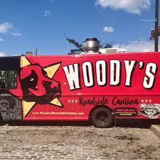 Woody's Roadside Cantina - Baltimore Food Trucks - Roaming Hunger Madd Mex Cantina Best Food Trucks Bay Area Look For The 4r Barbacoa Truck At Disney Springs Rona Im Blue About My Last With Ckgfsolutions Taco Fino 26 Roaming Kitchens Your Ultimate Guide To Birminghams Truck Food Truck On Wheels Cahaba Brewing Food Punk Tacofino Flavourpacked Tacos And Mas Kaos Feeds Call Arms Patrons From A Eater Denver 4rivers Review Youtube Elegant Playful Logo Design Boxcar By Ramiros Curbside Grill Springfield Massachusetts