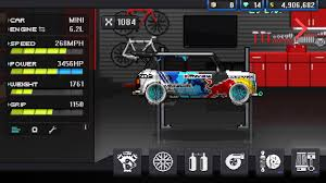 My Minis Fastest 1/4 Is 6.118! Rate My Car! : PixelCarRacer Lsn Afjrotc Lsnjrotc_mo952 Twitter Nazario K Berwario Nazberwario Nypd Place Sanitation Trucks Filled With Sand Around New York 1123 Closeup Of Logs Being Unloaded From A Pickup Truck In 4k A Man Mercedesbenz Actros 1845 37 25 Big Bluetec 6 Bva Robby Collvins Radical 49 Chevy Pickup Heirloom Goodguys Hot News Our Fleet Charlton Minicoaches Ltd Toyota Hilux D4d Td 4x4 Double Cab Pick Up Simply Exports Live For Speed 1 Cruising Cruise Youtube