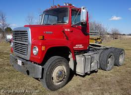 1987 Ford L9000 Semi Truck | Item DE3102 | SOLD! March 29 Tr... Nizhny Novgorod Russia July 26 2014 White Semitrailer Truck Fs2015 Ford L9000 Semi Dyeable Truck Ford Defender Bumpers Cs Diesel Beardsley Mn File1948 F6 Cabover Coe Semi Tractor 02jpg Wikimedia Fatal Accident In Katy Sparks Driver Drug Alcohol Tests Jumps The Electric Bandwagon With New Fvision Salo Finland June 14 Yellow Cargo 1830 Trailer Trucks Wicks 2 Locations Serving Nebraska Tamiya 114 Aeromax Horizon Hobby
