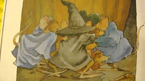 Halloween Books For Preschoolers Online by Halloween Mice Read Aloud Picture Book For Halloween Little Kids
