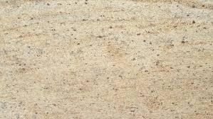 tile shoppe inc kashmir gold granite tile kashmir gold