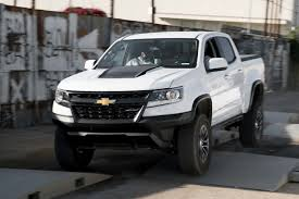 2017 Chevrolet Colorado ZR2 Priced At $40,995 - Motor Trend Chevy Colorado Gearon Edition Brings More Adventure Living On And Off Road With The 2015 Gmc Canyon 2016 Diesel Pickup Priced At 31700 Fuel Efficiency 2017 Chevrolet Z71 Small Doesnt Mean Without Nerve For Sale In Highland In Christenson 2018 Ctennial Video Piuptruckscom News Gains Eightspeed Auto Updated V6 Motor Xtreme Is Truck Than You Can Handle Bestride Wikiwand 042012 Coloradogmc Pre Owned Trend