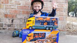 Garbage Truck Videos For Children L Garbage Trucks Rule L Unboxing ... Garbage Truck Videos For Children Big Trucks In Action Truck Learning Kids My Videos Pinterest Scary Formation And Uses Youtube Monster For Washing Bruder Surprise Toy Unboxing Collection Videos Adventures With Morphle 1 Hour My Magic Pet Video Kids Dumpster Pick Up L And Hour Long Tow Max Cars Lets Go The Trash