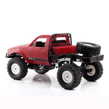 Mini Off Road RC Truck WPL C14 1:16 Hynix 2.4G Remote Control Car ... Award Wning Monster Smash Ups Remote Control Rc Truck Raptor Kids Mega Model Truck Collection Vol1 Mb Arocs Scania Man Trucks Toysrus Bigfoot No1 Original Rtr 110 2wd By Traxxas The Merchant King Rakuten Lutema Police Suv 4ch Amazoncom Garbage Cstruction Four Best Choice Products 112 Scale 24ghz Electric Special Fantastic Scania Trucks In Action Youtube Virhuck 132 Scale Mini Remote Control Offroad Car Rc Truck 4wd Rock Crawler Blue 24ghz Car Off Big Hummer H2 Wmp3ipod Hookup Engine Sounds