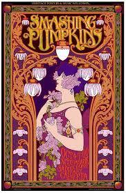 Machina Smashing Pumpkins Download by 14 Best Tonight Tonight By The Smashing Pumpkins Images On