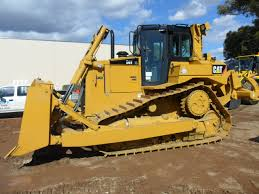 Machine & Equipment Hire Perth WA, Excavator Vehicles, Dump Trucks ... Clean 30 Tons Mack Dumptipper Truck For Hirehaulage Autos Hire Rent 10 Ton Dump High Mobility Wellington Plant Hire Cat 320 Excavator Loading Into A 730 Dump Truck Thin Ice Trucks In Northwest Arkansas Northeast Oklahoma Kewdale Tandems And Triaxels Nj Articulated Casabene Group Perth Wa Titan Plant 40 Tonne 22 Dumptruck Glasgow Scotland For Hire In