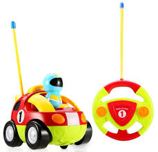 Amazon Liberty Imports Cartoon Race Car Radio Control Cartoons ... Color Bus On Truck And Cars Cartoon For Kids Fun Colors Truck Drawing At Getdrawingscom Free Personal Use Illustration Trucks Vehicles Machines Stock Seamless Pattern Made Cartoon Cars Trucks Vector Image Car Ricatures Cartoons Of Motorcycles Development The Yellow Excavator 627 Monster Cliparts And Royalty Tow Adventures Service Mercedesbenz Vehicle Vans Images Of Group 69