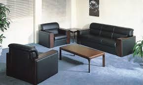 Transitional Living Room Furniture Sets by Home Office Modern Furniture Living Room Designs Expansive