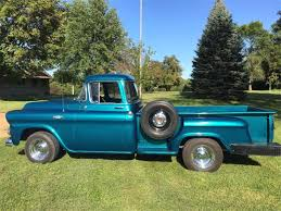 1959 Gmc Truck For Sale Fresh 1959 Gmc Pickup For Sale Classiccars ... 481959 Gmc Chevy Pickup Power Door Locks Truck 5 Window V8 Apache 1959 Pickup For Sale Near Mankato Minnesota 56001 Classics On Owners 100 Fleetside Youtube Like Pinterest 1958 W61 370 Heavy Duty File1959 Cabover Semi 173105156jpg Wikimedia Commons Great Chevrolet Other Pickups Deluxe Short Bed Sale Classiccarscom Cc1090771 For Roger Trucks Cheers And Gears