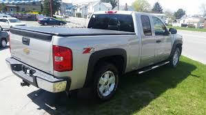 2008 Chevrolet Silverado Extended Cab Z71 Truck | Murarik Motorsports 2017 Chevrolet Colorado Z71 For Sale In Alburque Nm Stock 13881 2008 Silverado Extended Cab Truck Murarik Motsports 2019 Chevy 4x4 For Sale In Pauls Valley Ok K1117097 Vs Regular 4x4 Which Is Better Youtube Mcloughlin Looking A Good Offroading Models Lvadosierracom 99 Gmc Sierra Ext Trucks Used Sharon On 2018 1500 Duncansville Pa New 4wd Crew 1283 At Fayetteville Ltz Red Line Short