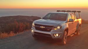 Best Mpg Trucks Ever Best Of What S The Point The 2017 Chevy ...