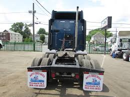 Ray's Used Truck Sales - Elizabeth NJ Used Tipper Trucks For Sale Uk Volvo Daf Man More Rays Truck Sales Elizabeth Nj Daimlers Electric Trucks Start Making Deliveries In Japan And Us Northside Ford Inc Dealership Portland Or J R Transport 2016 Nissan Np300 Navara Dci Acenta Plus 4x4 Shr Dcb Auto Best 2018 Vancouver Hino Inventory For Sale Burnaby Bc V5c 4h4 Murwillumbah Centre Bus 250 Tweed Valley Way Chevrolet Bison Wikipedia Blog Hk Center