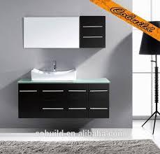 Walmart Bathroom Wall Cabinets by Walmart Bathroom Wall Cabinet Bathroom Gallery
