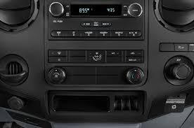 100 Ford Truck Center Console 2016 F250 Interior Photo Automotivecom